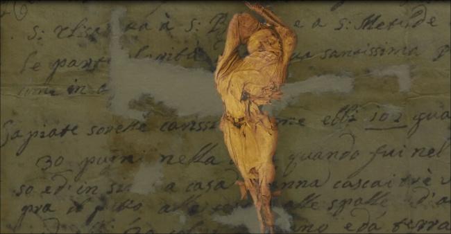"""""""Tornare alla luce"""": le mummie di Roccapelago alla Notte Bianca di Modena"""