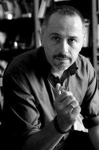 Bruno Fornasari