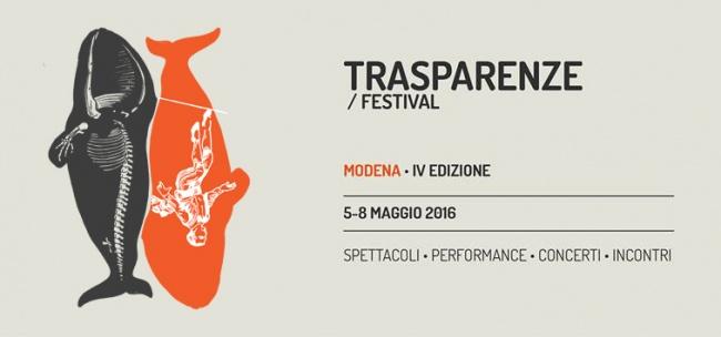 """Trasparenze festival: il Teatro dei Venti tra """"corpus unico e mito contemporaneo"""""""