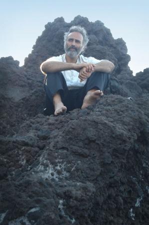 La Tempesta Hossein Taheri