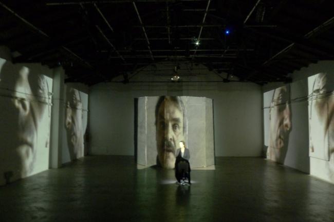 Macbeth, Lenz Fondazione © Francesco Pititto