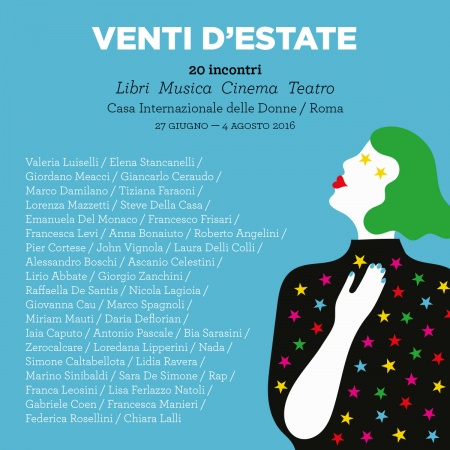 00_postFB_venti-d'estate (2)