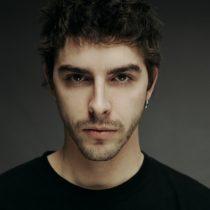 Michele Riondino @Fabio Lovino
