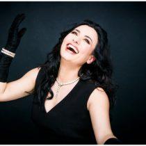 Carmela Remigio Foto Nicola Allegri