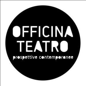 """Un """"Officina"""" nata per formare una coscienza artistica a San Leucio"""