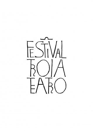 logo TTF-1
