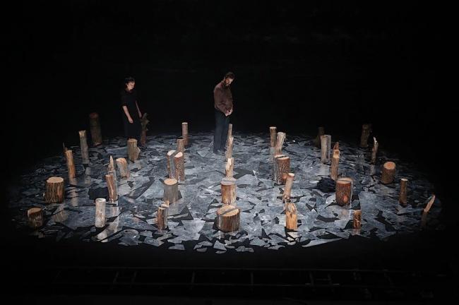 Utoya: uno spettacolo per non dimenticare