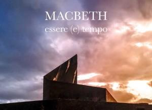 foto-per-sito-macbeth-300x218
