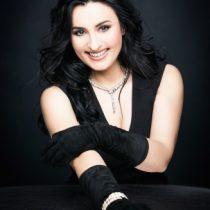 Carmela Remigio @Nicola Allegri