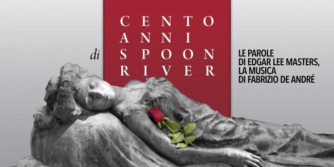 Cento anni di Spoon River a Firenze