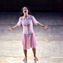 Michela Lucenti