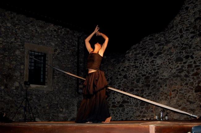 Il teatro in Calabria, fuori dai luoghi comuni
