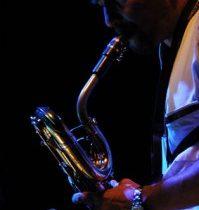 Xavier Girotto