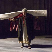 Re Lear foto di Roberto Palermo