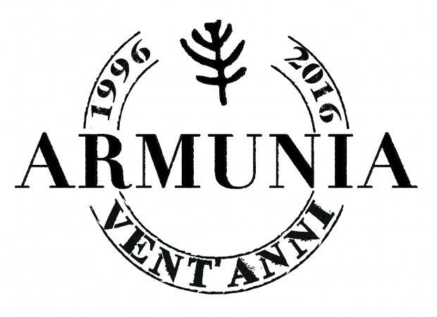 Vent'anni di Armunia, l'inizio di un nuovo cammino