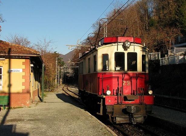 locomotiva 29 Di Andrea Martinelli - Opera propria, CC BY-SA 3.0