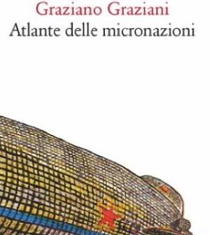 Atlante delle Micronazioni Graziano Graziani