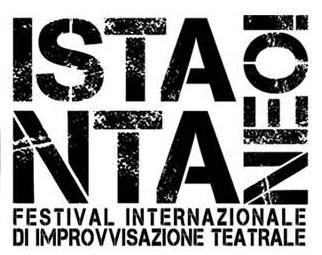 festival-improvvisazione