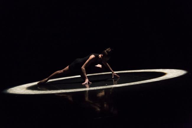 Hybrid foto di Nadir Bonazzi