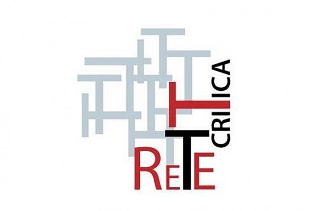 rete-critica-logo-sito