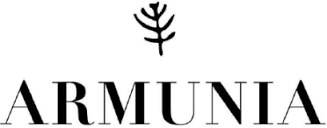 La stagione Armunia 2017: teatro, danza, musica, cultura e formazione