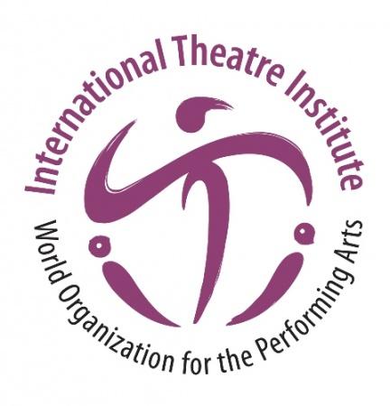 """Isabelle Huppert per la Giornata mondiale del teatro, Premio """"Scrivere il teatro"""" alla Scuola Degasperi Battaglia Norcia"""