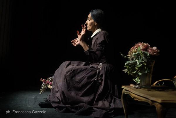 """""""La Duchessa di Galliera"""": una donna che cambiò Genova. Il Teatro Cargo racconta la Storia della città"""