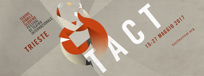 Il TACT FESTIVAL di Trieste inizia con il teatro della Serbia e dell'India