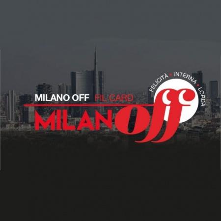 Milano: capitale dello spettacolo dal vivo? Milano OFF FIL Festival