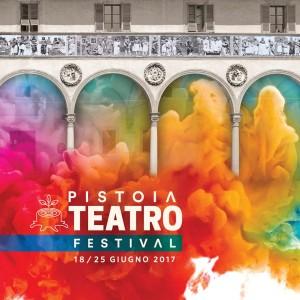 Il Pistoia Teatro Festival nella Capitale italiana della Cultura 2017