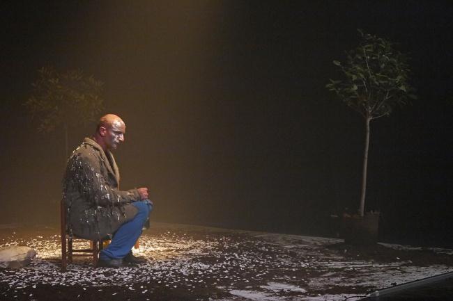 """Inequilibrio 2017: 20 anni sulla scena! Il Festival che """"danza"""" a Castello Pasquini"""