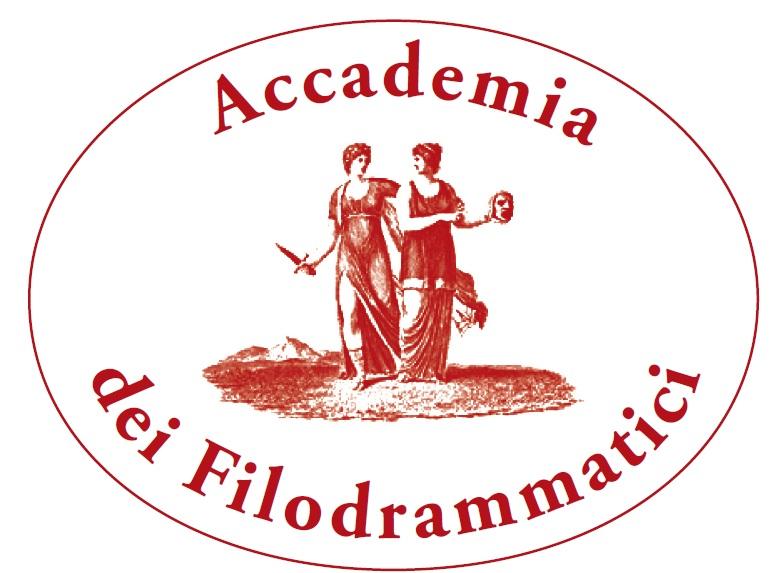 Formazione Teatro Utile Accademia dei Filodrammatici