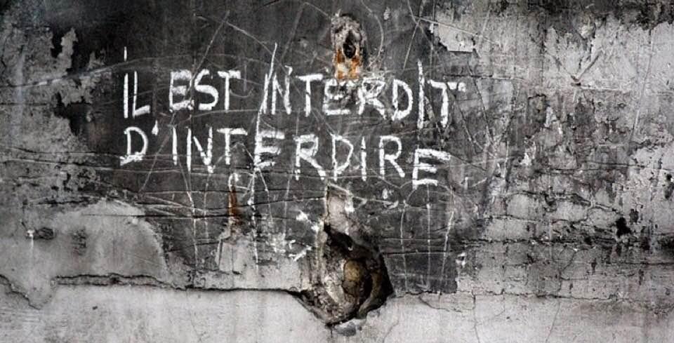 La censura preventiva e la libertà dell'arte (nel terzo millennio)