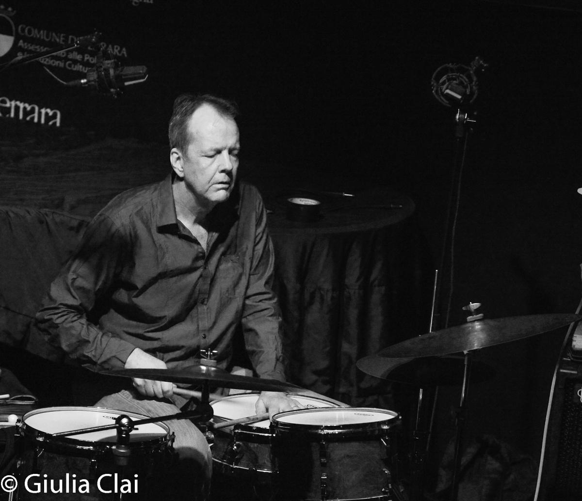 Nels Cline 4, un quartetto atipico e dinamico