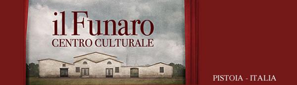 Massimiliano Barbini racconta l'Archivio Neumann del Funaro