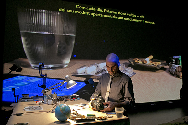 Colline Torinesi: Roberto Zucco, Birdie, Causa di beatificazione