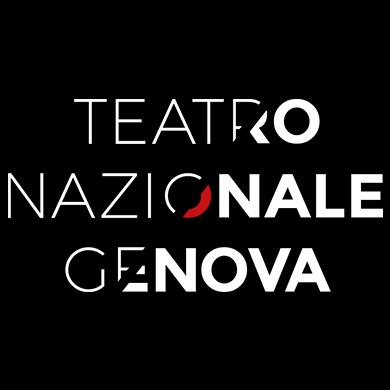 """Insieme per un teatro """"Unico"""": la  stagione 2018 -19 del Teatro Nazionale di  Genova"""