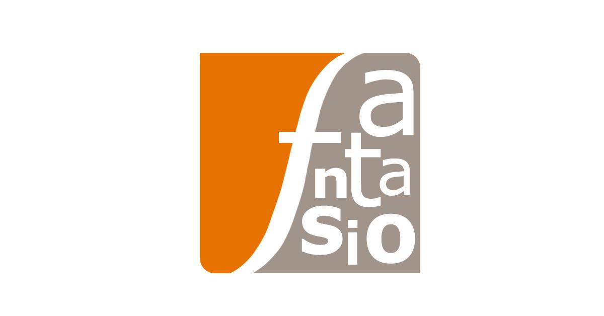 Il Bando Registi del Festival internazionale di regia Fantasio 2018