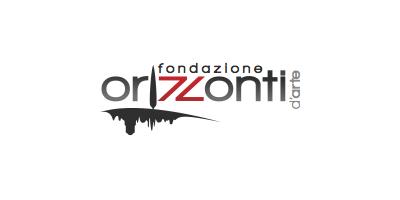 Il Festival Orizzonti#SENSO di Chiusi