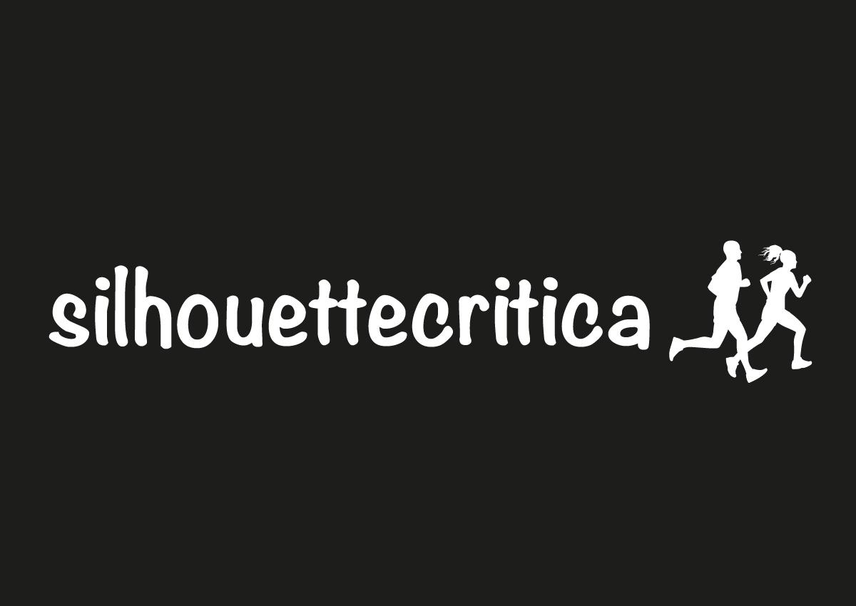Silhouettecritica n.2 – Se non sporca il mio pavimento. Un melò