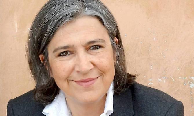 Anna Cremonini