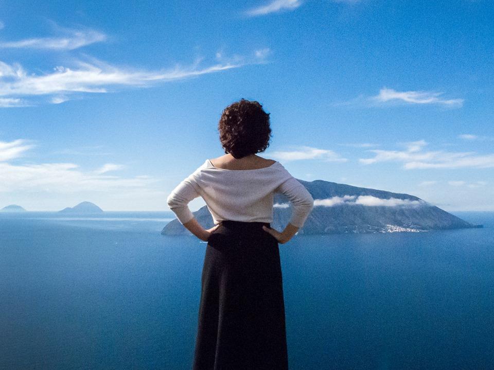 """Il teatro si fa in """"Mare"""" a Cetara. """"Teatri in blu"""" salpa sulla nave tonnara"""