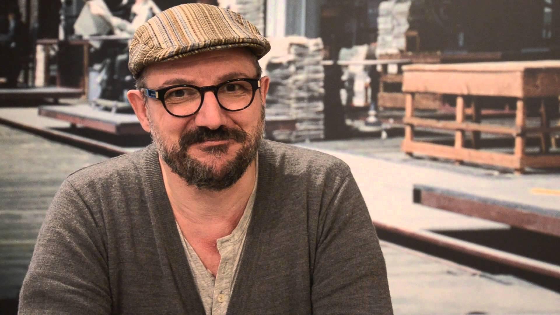 """Biennale Teatro Venezia 2018, intervista ad Antonio Latella: """"senza attore-performer non c'è teatro"""""""