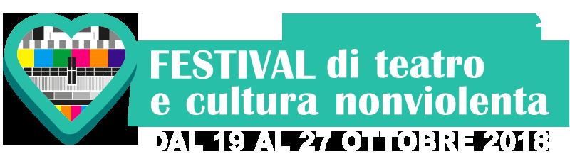 Il Festival Love Sharing di Cagliari di Theandric Teatro Nonviolento