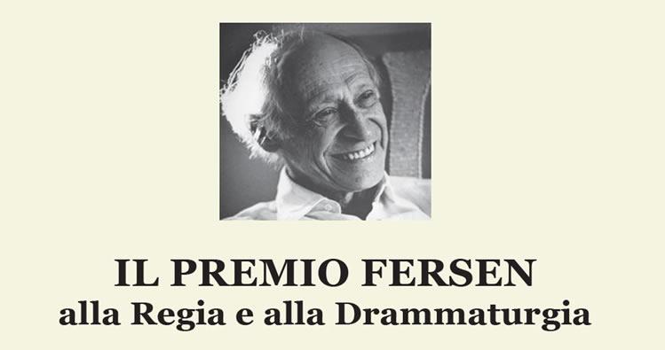 Alessandro Fersen