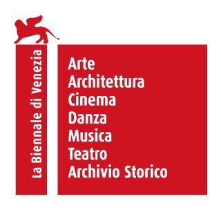 Biennale College Teatro Venezia: il bando on line per l'edizione 2019