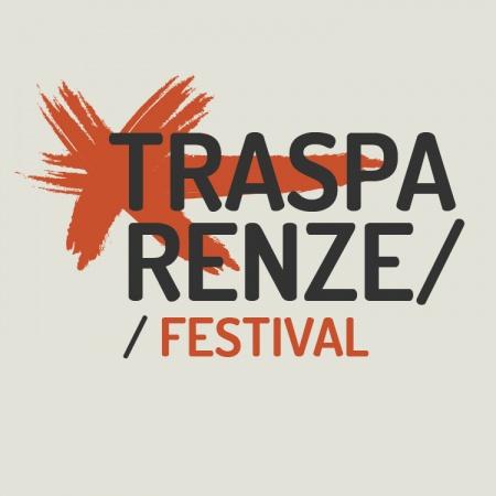 Chiamata artisti per gli Spazi Urbani di #Trasparenze7 di Modena