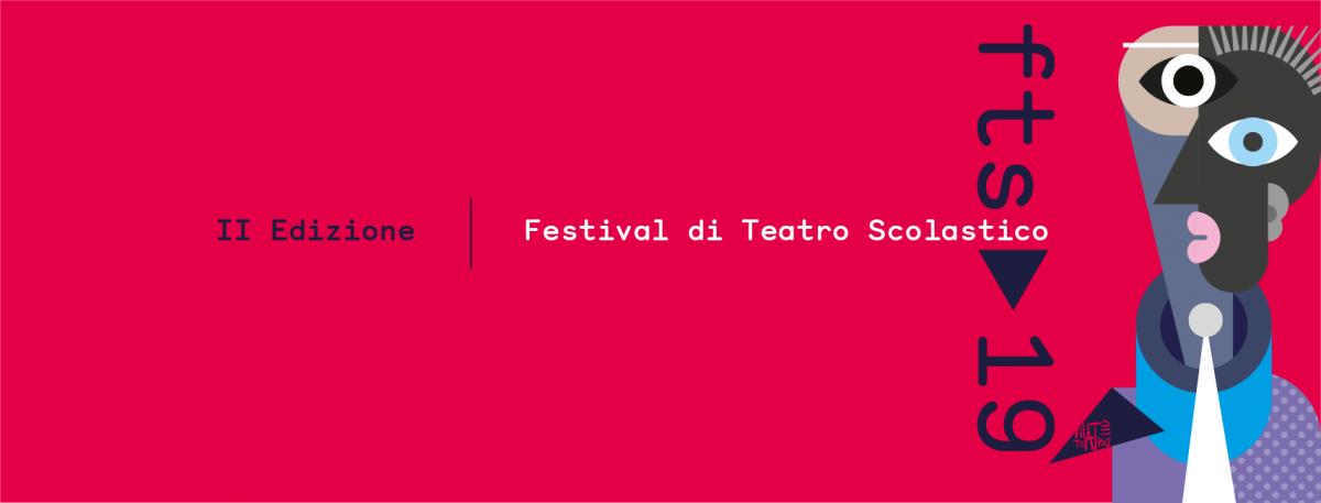 On line il bando del Festival di Teatro scolastico di Bergamo del MatèTeatro