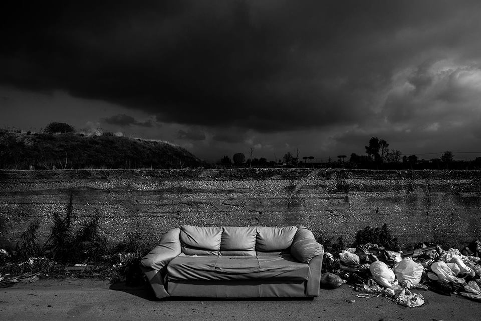 foto di Stefano Schirato