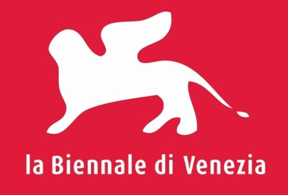 """Sono le """"Drammaturgie"""" le protagoniste del 47 esimo Festival Internazionale del Teatro alla Biennale di Venezia"""
